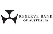 reservebank